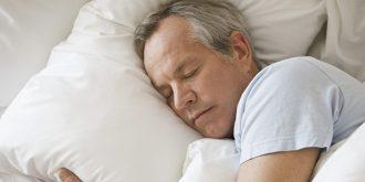 خواب-سالمندان-آروماتراپی