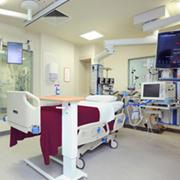 دوره آموزش مراقبتهای ویژه قلب و عروق (CCU)