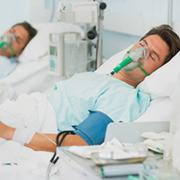 دوره آموزش مراقبتهای ویژه (ICU-G)