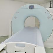 دوره آموزش CT SCAN در سیستمهای تصویربرداری پزشکی
