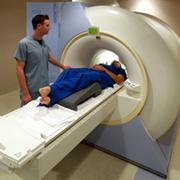 دوره آموزش MRI در سیستمهای تصویربرداری پزشکی