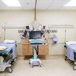 مهارت های جراحی سرپایی