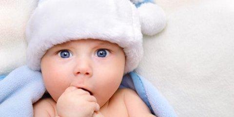 آموزش یوگا در بارداری
