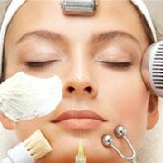 دوره جامع آموزش تکنولوژی زیبایی پوست