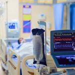 مراقبت های ویژه(ICU G-OH)