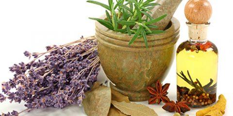 طب سنتی اشتغال و کارآفرینی