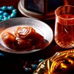 بهترین مواد غذایی برای سحر و افطار