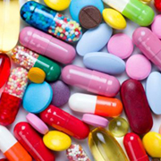 دوره آموزش ساخت داروهای ترکیبی