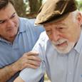 مرکز درمان در منزل سالمندی امداد