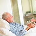 گروه پژوهشی سلامت سالمندی