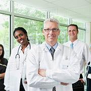 دوره آموزش عالی آزاد Healthcare MBA ویژه پزشکان و مدیران