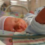 دوره مراقبت های ویژه کودک NICU