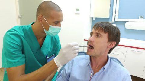 دستیار دندانپزشکی جهاد دانشگاهی