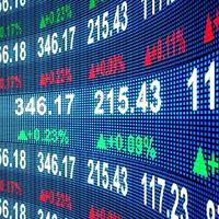دوره آنلاین حرفه ای گری در بازار سرمایه ( بورس)