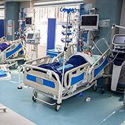 کارگاه آموزش آشنایی با استانداردهای اعتباربخشی ملی بیمارستان های ایران