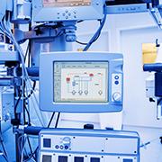 کارگاه آموزش آشنایی با تجهیزات پزشکی بیمارستانها