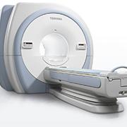 کارگاه آموزش آشنایی با دستگاه های تصویربرداری پزشکی